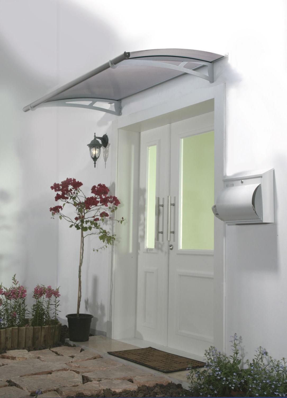 Palram Aquila 1500 Door Canopy Greenhouse Stores