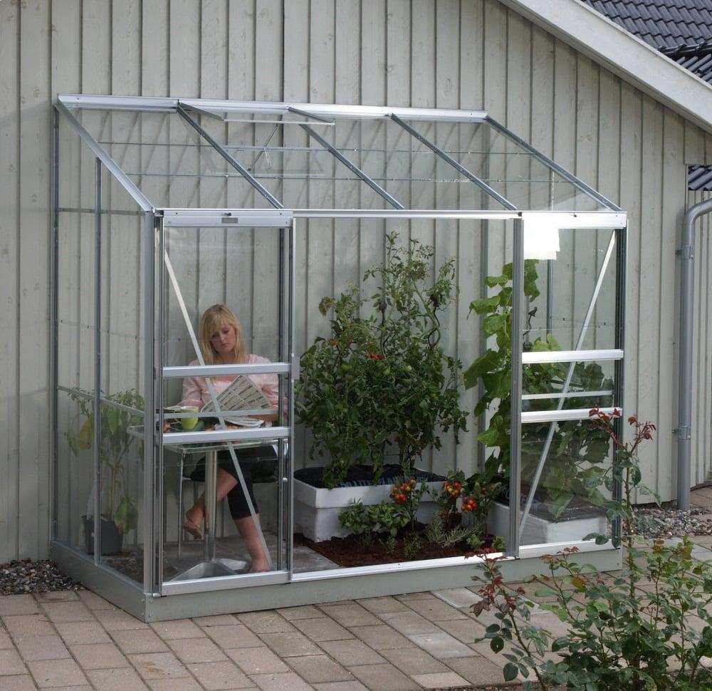 4x8 Vitavia Ida Lean to Greenhouse Toughened on 10x14 greenhouse, 10x16 greenhouse, 5x8 greenhouse, 4 x 4 greenhouse, 3x3 greenhouse, 10x8 greenhouse, 8x8 greenhouse, 8x6 greenhouse, 10x30 greenhouse, 14x14 greenhouse, 30x60 greenhouse, 5x5 greenhouse, 6x12 greenhouse, 12x24 greenhouse, 9x12 greenhouse, 6x4 greenhouse, 2x4 greenhouse, 8x16 greenhouse, 4x10 greenhouse, 8x9 greenhouse,