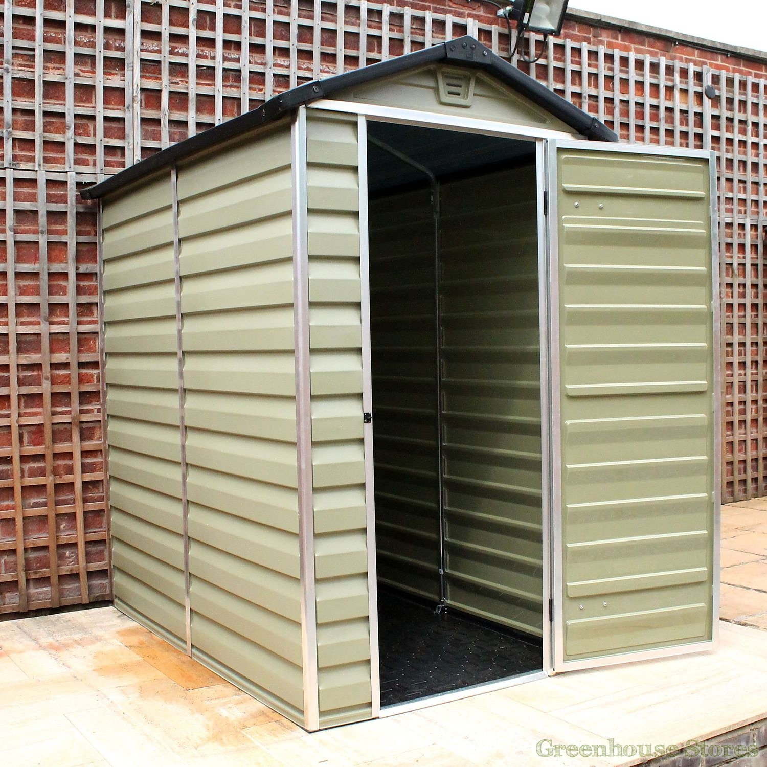shop best what ft storage are rubbermaid full gable of with accessories common exquisite roughneck sheds needed uncategorized x for the shed size in