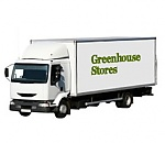 I require delivery north of Grangemouth