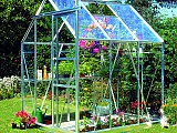 Eden-Countess-Silver-5x6-Greenhouse-3mm-Toughened-Glazing