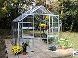 Eden-Blockley-Silver-8x14-Greenhouse-Toughened-Glazing