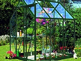 Eden-Countess-Green-5x6-Greenhouse-3mm-Toughened-Glazing