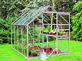 Eden-Regent-Silver-8x6-Greenhouse-Toughened-Glazing