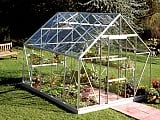 Halls-Universal-Silver-8x10-Greenhouse-6mm-Polycarbonate-Glazing