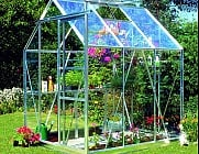 Eden-Countess-Silver-5x6-Greenhouse-Horticultural-Glazing