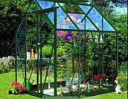 Eden-Countess-Green-5x6-Greenhouse-Horticultural-Glazing