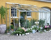 Eden-Lean-to-6x10-Greenhouse-3mm-Horticultural-Glazing