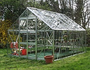 Eden-Monarch-Silver-10x18-Greenhouse-3mm-Horticultural-Glazing