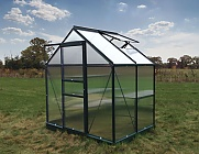 6x4-Green-Grow-Master-Greenhouse