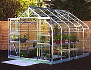 Halls-Supreme-Silver-8x12-Greenhouse-3mm-Toughened-Glazing