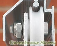 Greenhouses Spare Parts