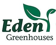 Eden Greenhouses Accessories