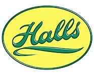 Halls Greenhouses Accessories