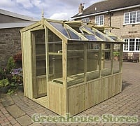 Greenhouses For Sale | Greenhouse Stores