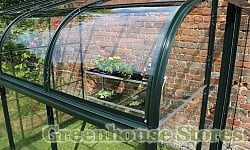 Vitavia Greenhouse Accessories And Spares