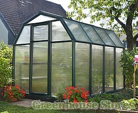 Rion Eco Grow Greenhouse