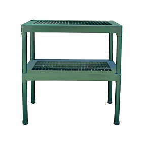 Palram Greenhouse Accessories And Spares | Greenhouse Stores