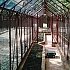 Elite Streamline 5ft Greenhouse with Sunken Bedding