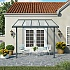 Palram Sierra 3x3.5m Patio Cover Front