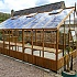Swallow Falcon 13x18Greenhouse