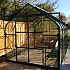 Vitavia 8x10 Saturn Greenhouse