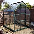 Vitavia Orion Green 6x6 Greenhouse