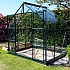 Vitavia Saturn 8x6 Green Greenhouse