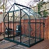 productImages/vitavia/Vitavia Saturn 8x6 Greenhouse with Crestings.jpg