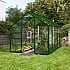 Vitavia-Apollo-Green-Greenhouse