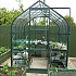 Vitavia Orion 8x6 Green