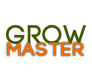 Grow Master Greenhouses