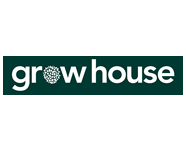 Growhouse Greenhouses